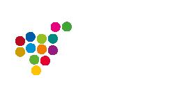 Logo: DWI