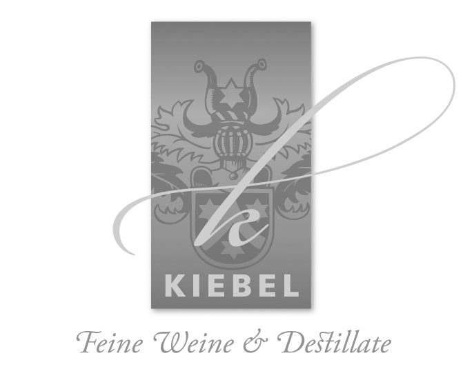 Kiebel Wild Wine