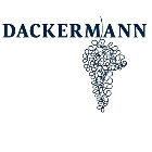 Weingut Dackermann